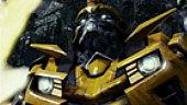 Transformers Dark of the Moon: Trailer de Lanzamiento