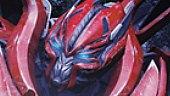 Transformers Dark of the Moon: Gameplay: Mirage vs Starscream