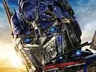 Transformers: Guerra Cybertron 2