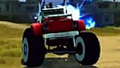 Transformers Universe: Gameplay Trailer
