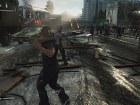 Imagen Xbox One Dead Rising 3