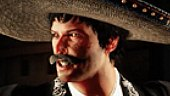 Video Dead Rising 3 - Happy Halloween