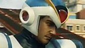 Video Dead Rising 3 - Mega Man X