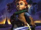 Imagen The Hobbit