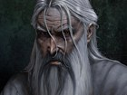 El Señor de los Anillos Online: Rise of Isengard