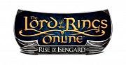 LOTR: Rise of Isengard PC
