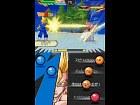 Imagen Dragon Ball Kai: Butouden