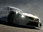 Gran Turismo 6 Impresiones E3