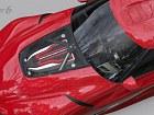 Imagen Gran Turismo 6 (PS3)