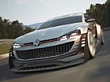 Volkswagen GTI Supersport Vision Gran Turismo: Unveiled (Gran Turismo 6)