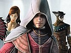 Assassin's Creed: La Hermandad - Animus Project Update 1.0