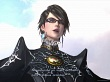 Hideki Kamiya deja caer una secuela de Okami, de Scalebound y un Bayonetta 3