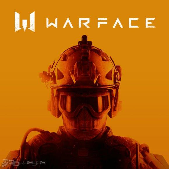 Warface para PS4 - 3DJuegos