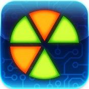 Frenzic iOS