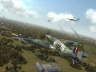 Imagen Air Conflicts: Secret Wars (PC)