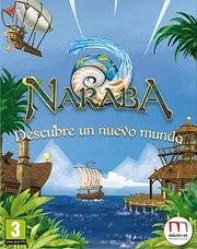 Naraba: Descubre un Nuevo Mundo