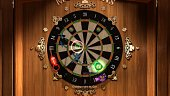 Video Top Darts - Trailer oficial