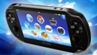 PS Vita: ¿Tiene Futuro la Portátil de Sony?