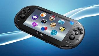 """Sony sobre una futurible sucesora de PS Vita: """"El clima por ahora no es el más sano"""""""