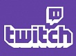 Twitch ampl�a fronteras y lanza su aplicaci�n en PS Vita