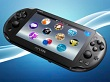 PlayStation Hong Kong elimina a PS Vita del catálogo de su web