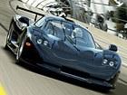 Forza Motorsport 4 Impresiones E3 2011