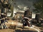 Pantalla Assassins Creed: Animus Project 2
