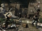 Assassins Creed: Animus Project 2
