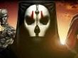 """Obsidian estaría """"encantada"""" de trabajar de nuevo en un Fallout o Star Wars: Caballeros de la Antigua República"""