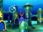 Imagen Spyro 2: Gateway to Glimmer