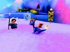 Imagen PS1 Spyro 2: Gateway to Glimmer