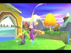 Imagen PS1 Spyro: Year of the Dragon