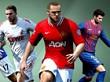 FIFA 12 se actualiza para luchar contra las estafas cibernéticas del modo Ultimate Team