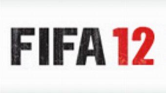 FIFA 12 se pondrá a la venta el día 30 de septiembre en Europa