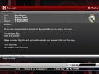 Imagen FIFA 12 (PC)