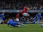 Imagen FIFA Football