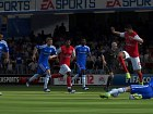 Imagen Vita FIFA Football