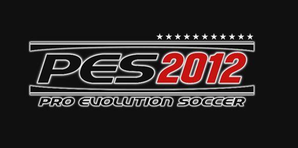 PES 2011
