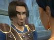 Gameplay: Memorias Retro (Prince of Persia: Las Arenas del tiempo)