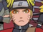 Naruto Shippuden: Gekito Ninja