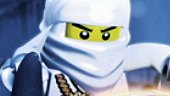 Video Lego Ninjago - Trailer Cinemático