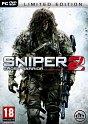 Sniper: Ghost Warrior 2 PC
