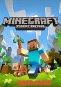 Minecraft Vita
