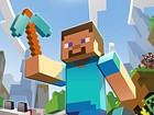 Minecraft: New Nintendo 3DS