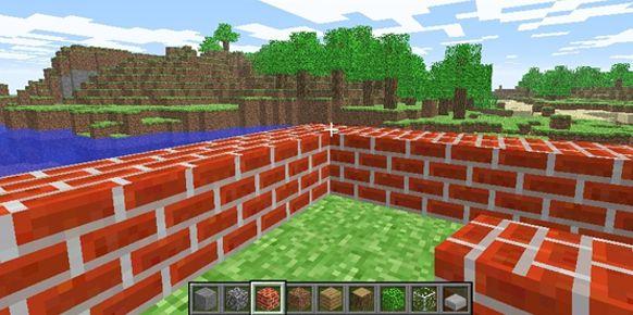 Minecraft Ya Ha Vendido Mas De 2 Millones De Juegos 3djuegos