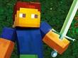 Sorteo Minecraft: 20 ejemplares de la serie de libros Minecraft