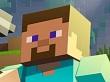 """La capa para volar en Minecraft """"cambia el modo de jugar"""""""