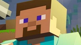 Minecraft para Wii U no usará la pantalla táctil para la gestión del inventario