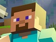 Microsoft anuncia la Minecraft: Education Edition