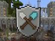 Tumble, el nuevo minijuego multijugador de Minecraft llega a consolas